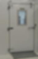 Puerta con ventana.png