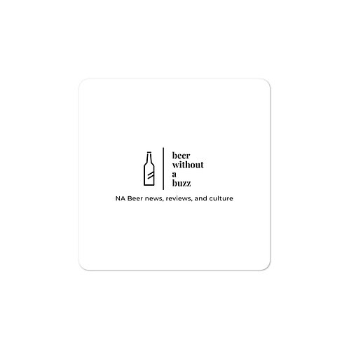 bwab stickers