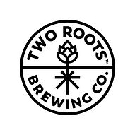tworoots_logo1_miresball_designannual_20