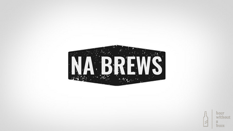 NA Brews launches Kickstarter with plans for world record NA Beer collaboration
