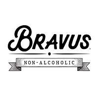 brewery-347869_d7bfa_hd.jpeg