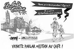 Cafè_occitan_Limotges_c.jpg