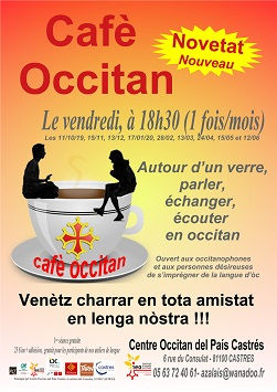 19_CafeOccitan_affiche Castres b.jpg