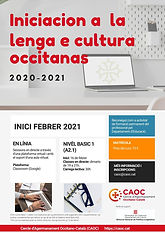 Curs BASIC1 2020-21 feb.jpg