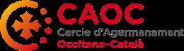 caoc-logo.png