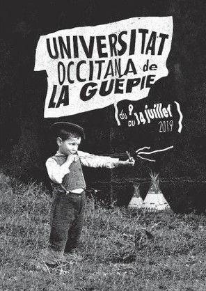 Flyer-Laguépie-2volets_HD-page-001-1-e15