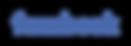 Facebook-06-2015-Blue.png