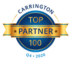 Top 100 Broker in the Nation 4th Q 2020