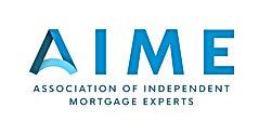 AIME_Logo_Color_(1).jpg