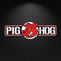 pighog cables.jpg