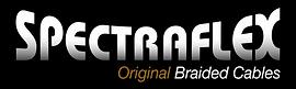 HI RES Logo Spectraflex.png