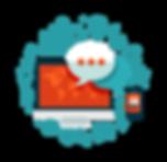 web_marketing_communication-herault.png