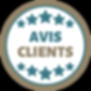Avis Client.png