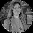 Sonia DUTEIL - PRETEA