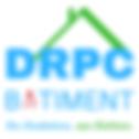 logo_DRPC-Batiment-fond-blan.png