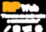 logo_RP-Web-Sans-fond.png