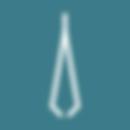 Logo Idée.png