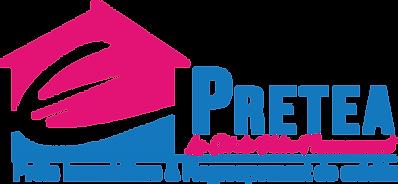 Agence PRETEA Montpellier   Gignac   Pézenas