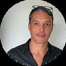 profil-Paul-ROUQUETTE-fond-blanc.png