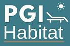PGI-Habitat-Logo.png