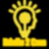 Logo D2C Site .png