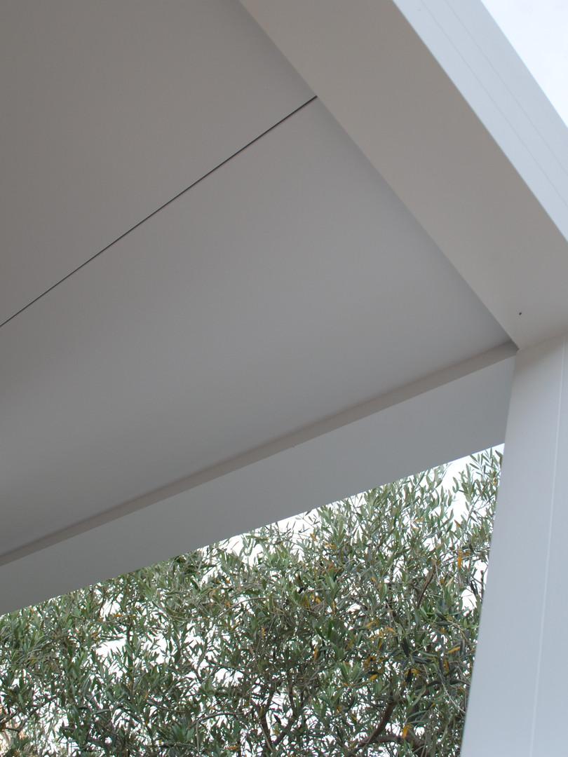 Carport-Aluminium-&-ThermoTop