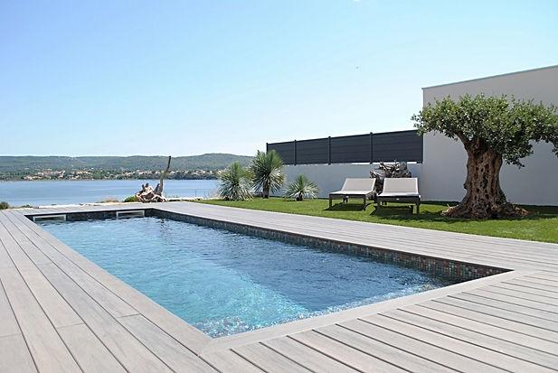 amenagement-terrasse-jardin-herault_edit