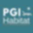 Logo-PGI-Habitat-Officiel.png