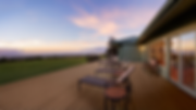 aménagement-exterieur-terrasse.png