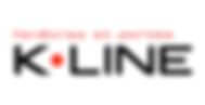 k_line.png