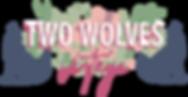 2wolves_horizontallogo.png