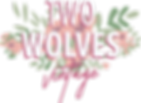 2wolves_squarelogo.png