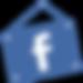 iconfinder_facebook_313654.png