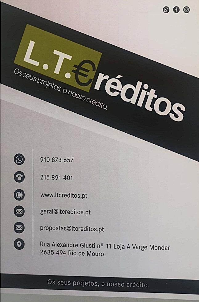 LT Creditos.jpg