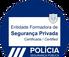 PSP logo transparente.png