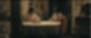 mexScreen Shot 2019-04-18 at 01.17.25 co