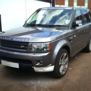 unisus-auto-body-repairs