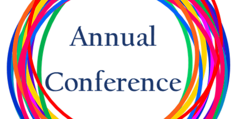 FDEA 38th Annual Fall Conference 2018