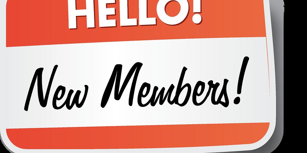 FDEA Membership Drive 2018