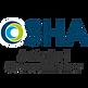 SCC - OSHA-Authorized-Outreach-Trainer.p