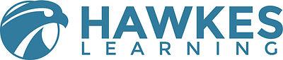 FDEA 39th Ann Con Hawkes Learning Logo.j