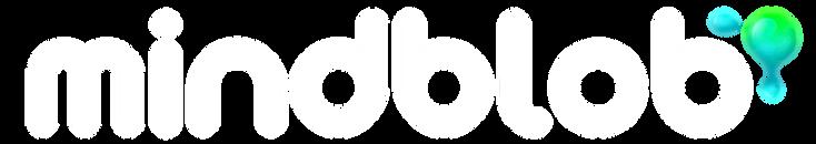 mindblob plain logo.png