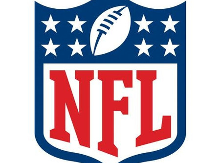 "Meciul anual ""all-star game"" din NFL post-sezon, Pro Bowl 2021, se amână"