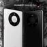 Huawei a anunțat o încărcare rapidă fără fir de 50W pentru Mate 40 Pro