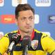 Austria-România, 1-0. Rădoi: Trebuie să acceptăm şi această înfrângere, dar mă mulţumeşte jocul