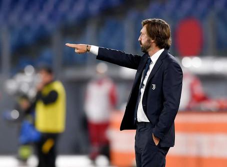 Juventus plănuiește o ofertă de 361 milioane de lire sterline pentru o ținta de top