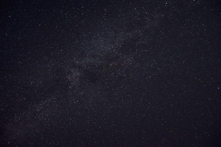 pexels-vlad-chețan-2892619.jpg