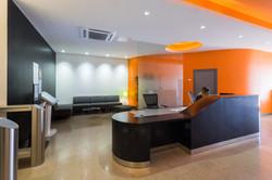 Orange Cachan