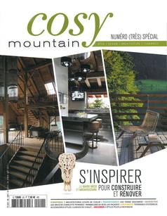 2014 05 cosy mountain resort