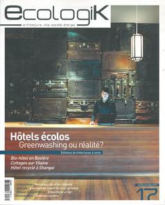 2010 10 ecologik